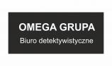 OMEGA GRUPA1